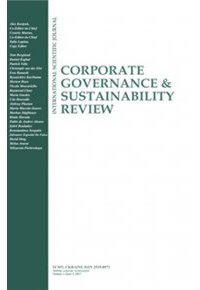 Corporate Governance and Sustainability Review