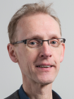 Editorial Board member profile: Prof. Niels Hermes (The Netherlands)