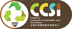 Centre for Corporate Sustainability and Innovations, Hang Seng Management College, Hong Kong